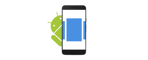 mastering android ui